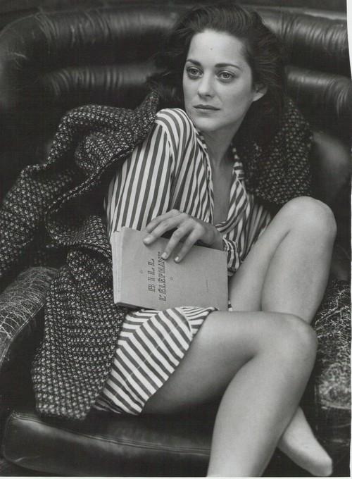 Марсия Кросс