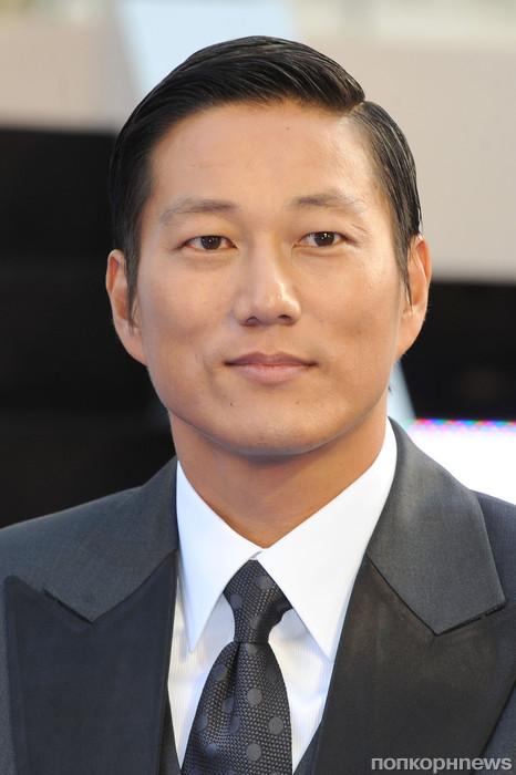 Санг Кенг