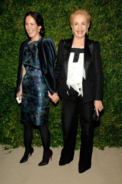 Vogue Fashion Awards