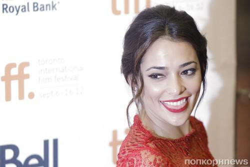 Натали Мартинез