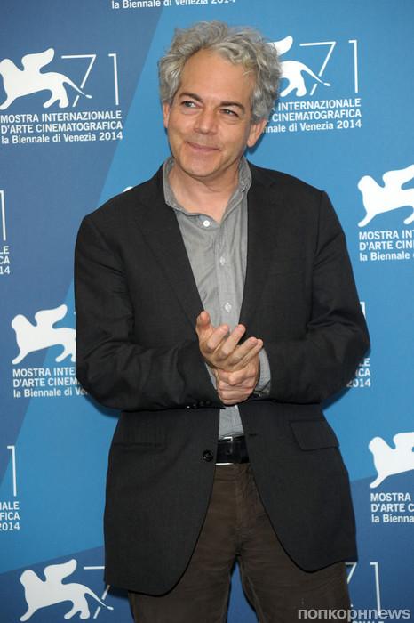 Майкл Алмерейда