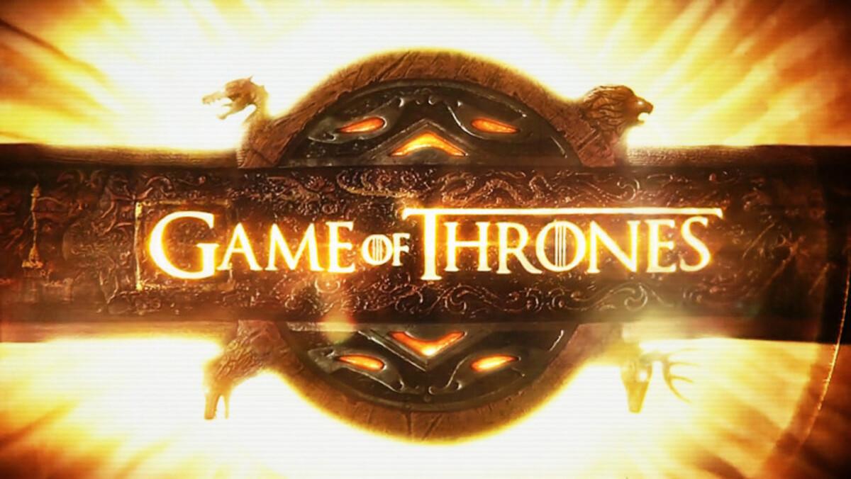 Финал 6 сезона «Игры престолов» станет самым длинным эпизодом сериала