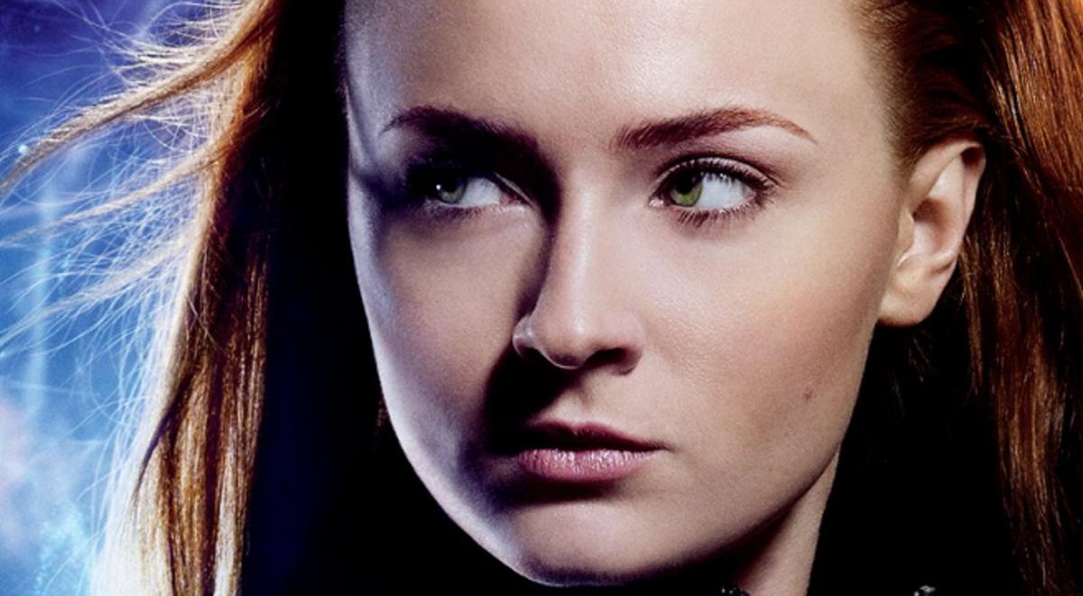 Софи Тернер подтвердила съемки следующего фильма о Людях Икс
