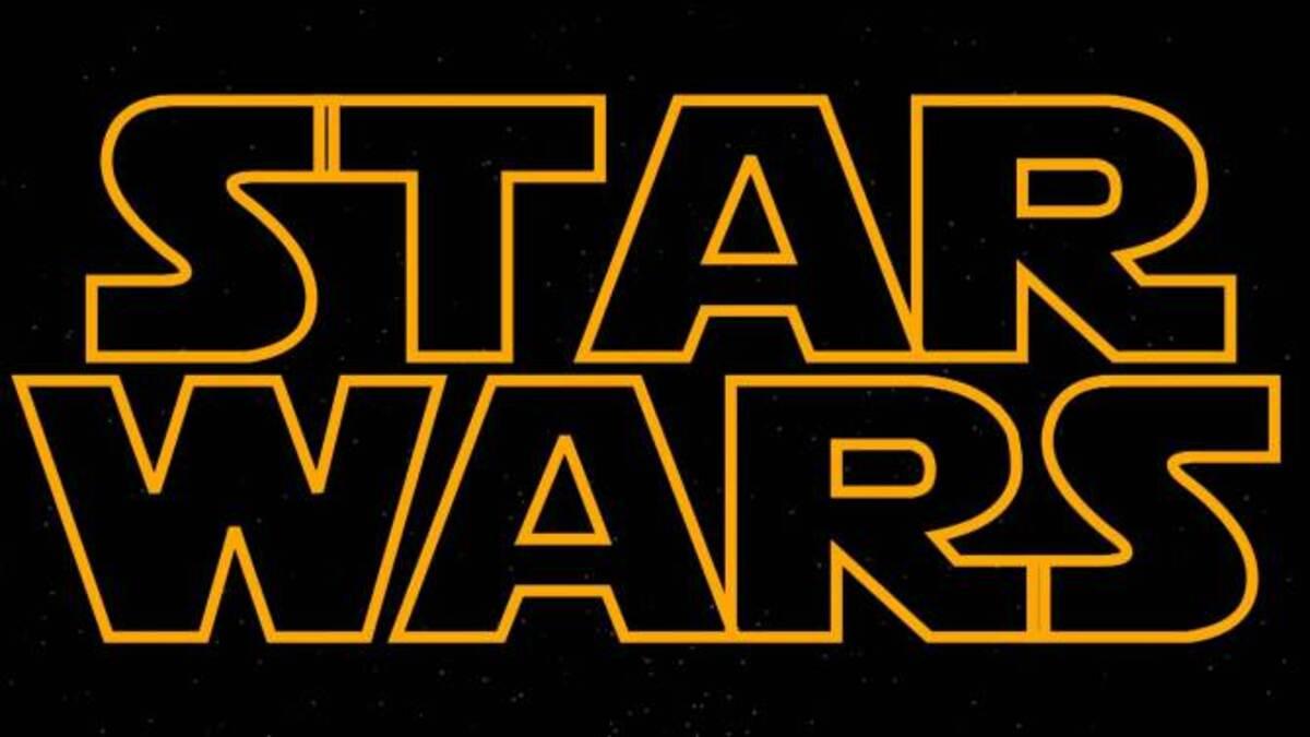 Режиссер «Мира Юрского периода» снимет 9 эпизод «Звездных войн»