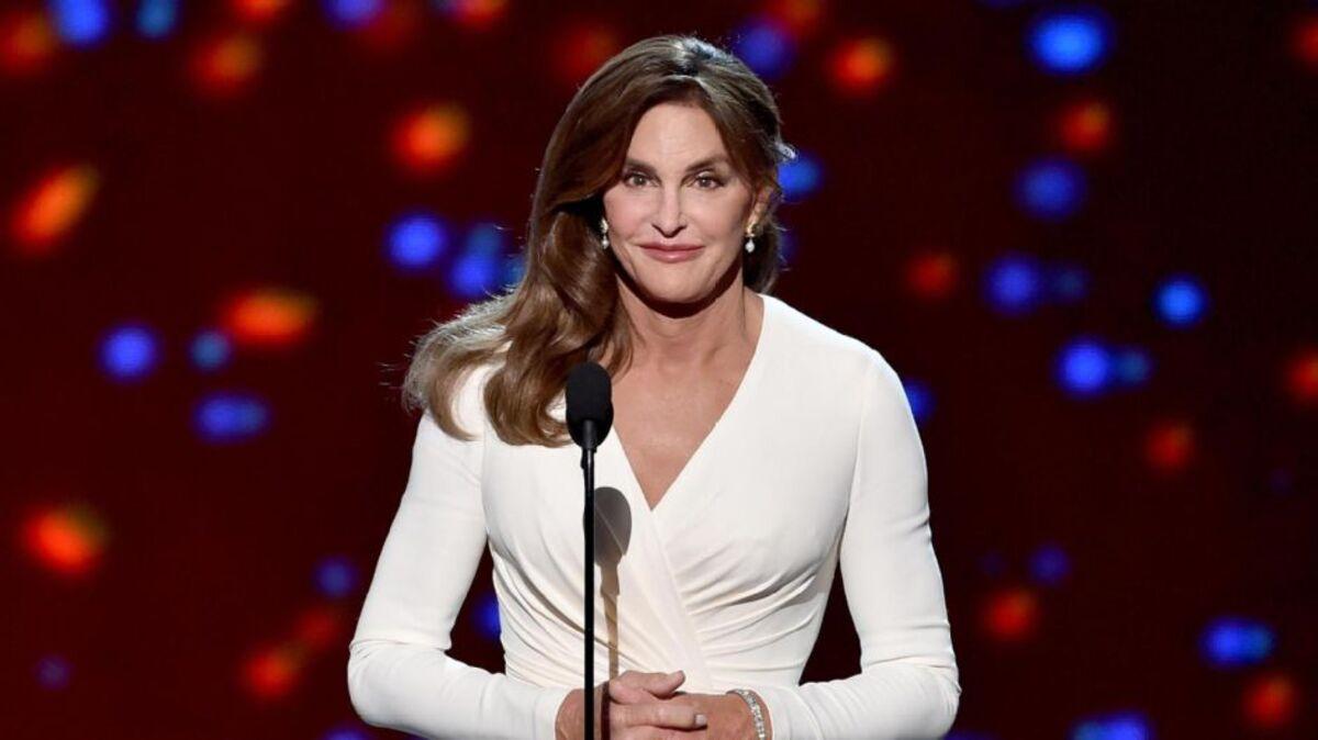 Кейтлин Дженнер назвали «оскорблением для трансгендеров и женщин»