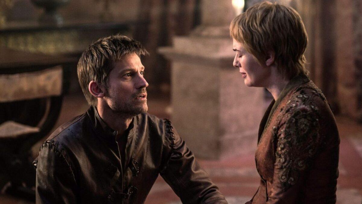 Представлен тизер-трейлер 7 сезона «Игры престолов»