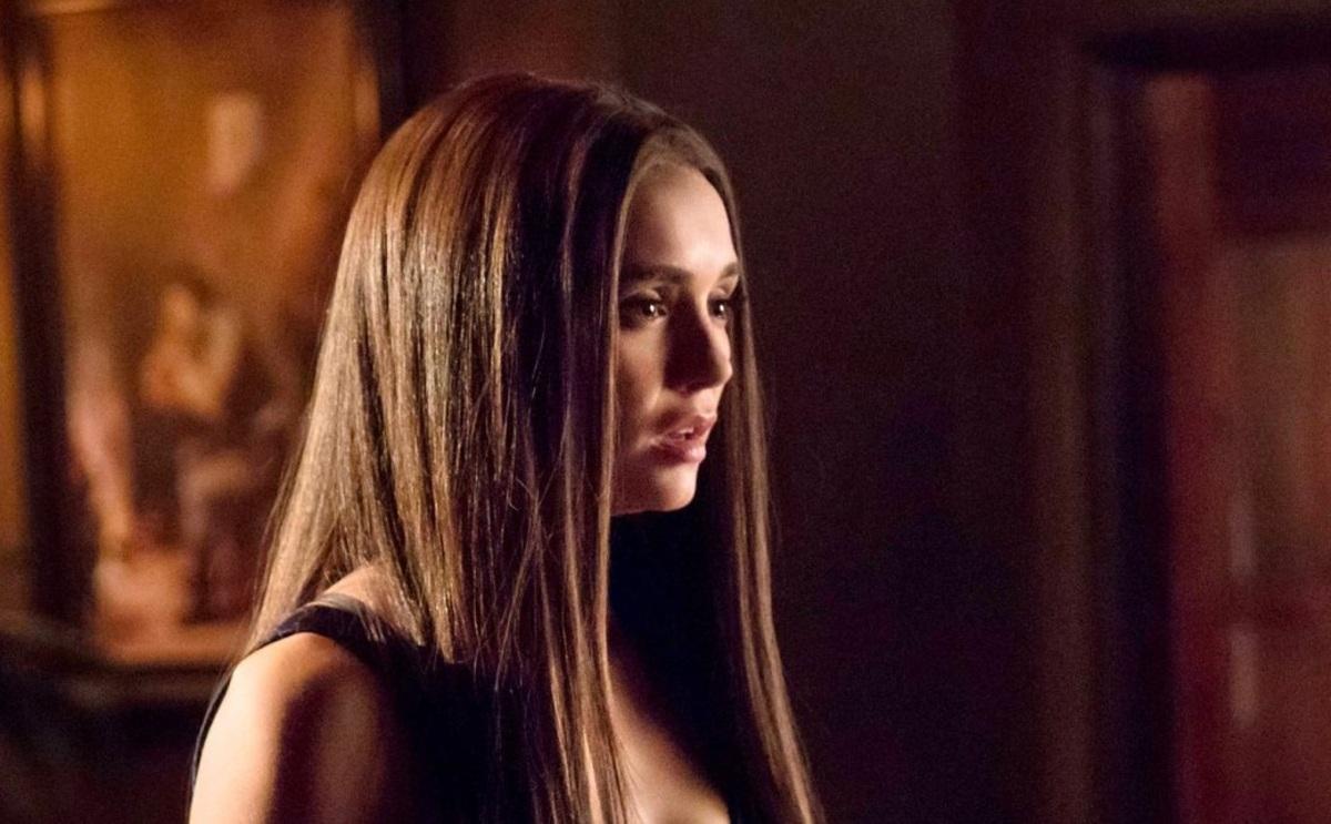 Джули Плек рассказала, что покажут в финале 8 сезона «Дневников вампира»