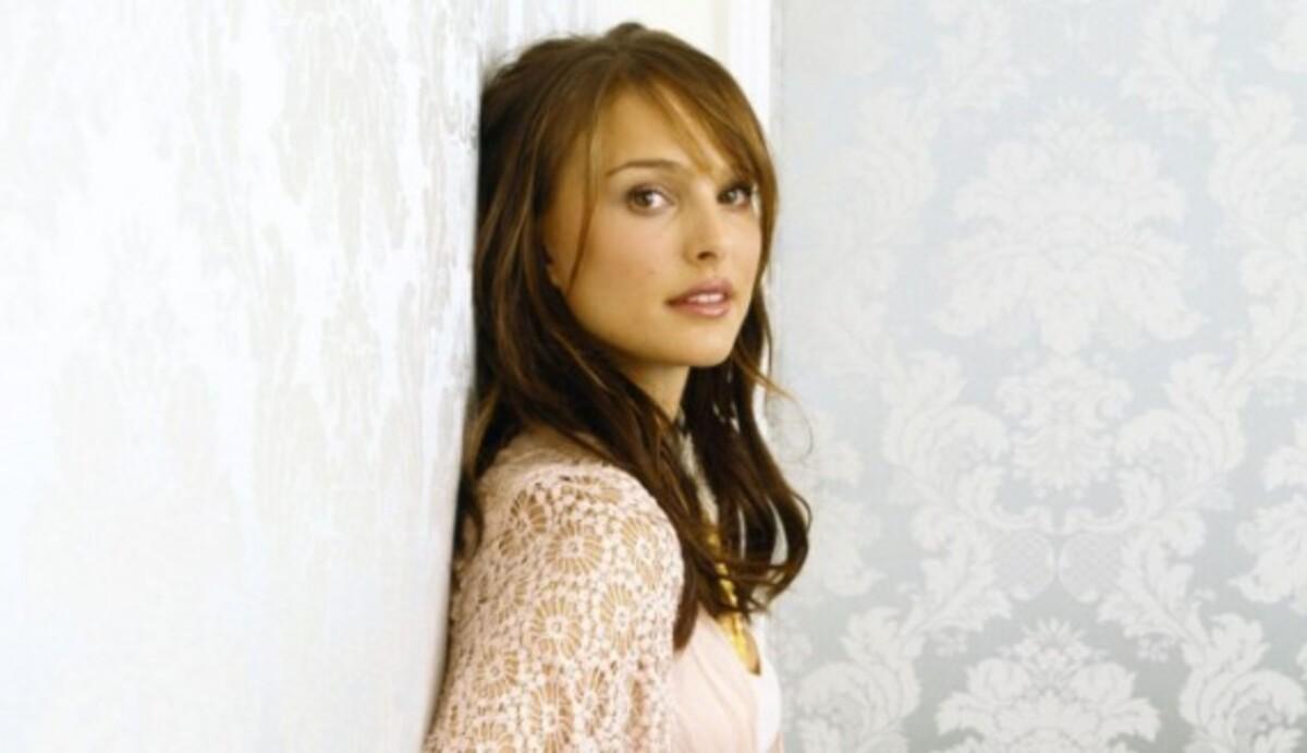 Натали Портман может стать «современной» Белоснежкой