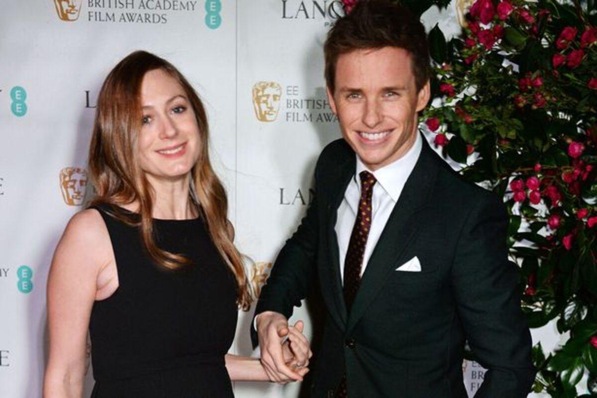 Фото: звезды на вечеринке в честь номинантов BAFTA Awards