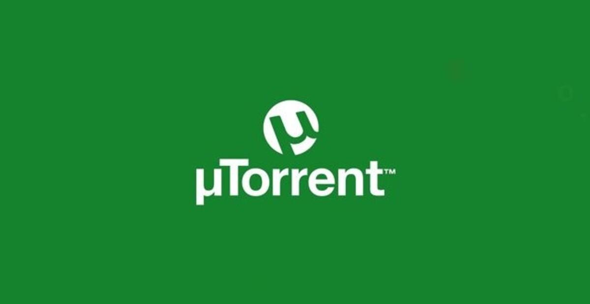 uTorrent станет платным для пользователей