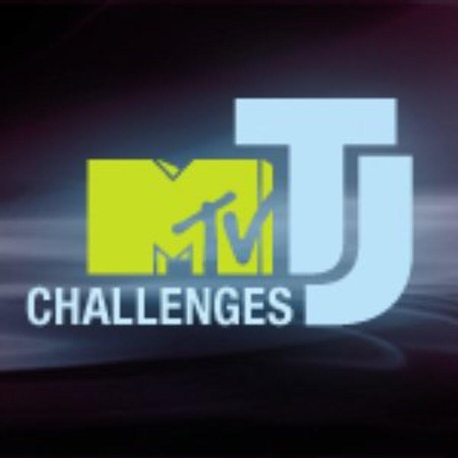Видео: MTV объявили конкурс на место первого TJ