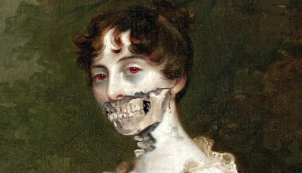 Крэйг Гиллеспи отказался от «Гордости и предубеждения и зомби»
