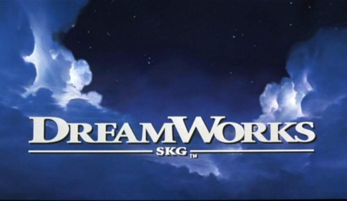 Будущие релизы DreamWorks