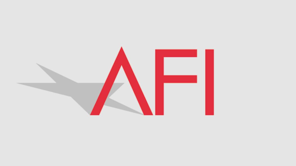 AFI назвал лучшие фильмы и сериалы 2014