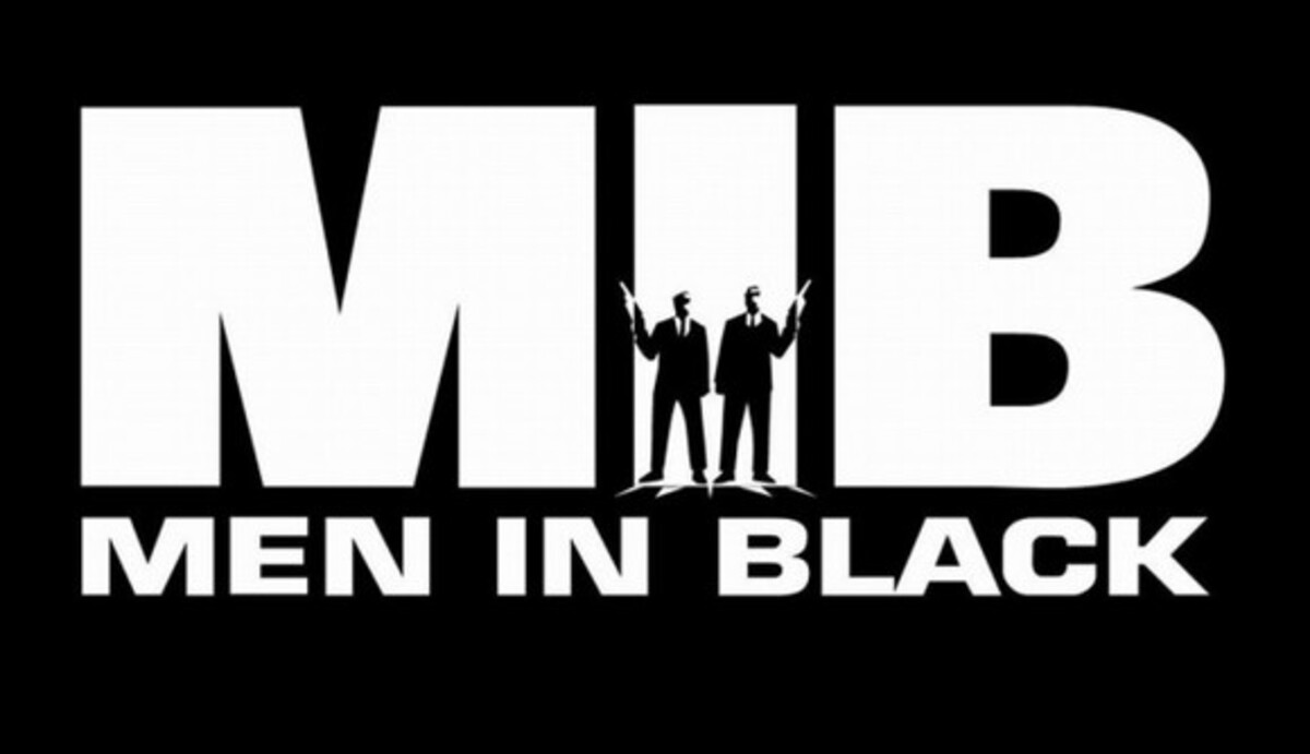 Люди в черном вернутся...но не так быстро, как мы думали