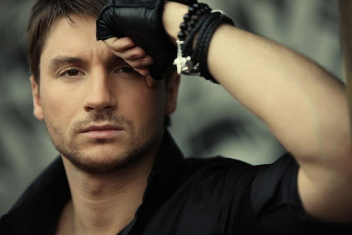 Сергей Лазарев будет участвовать в «Евровидении»-2016 от России