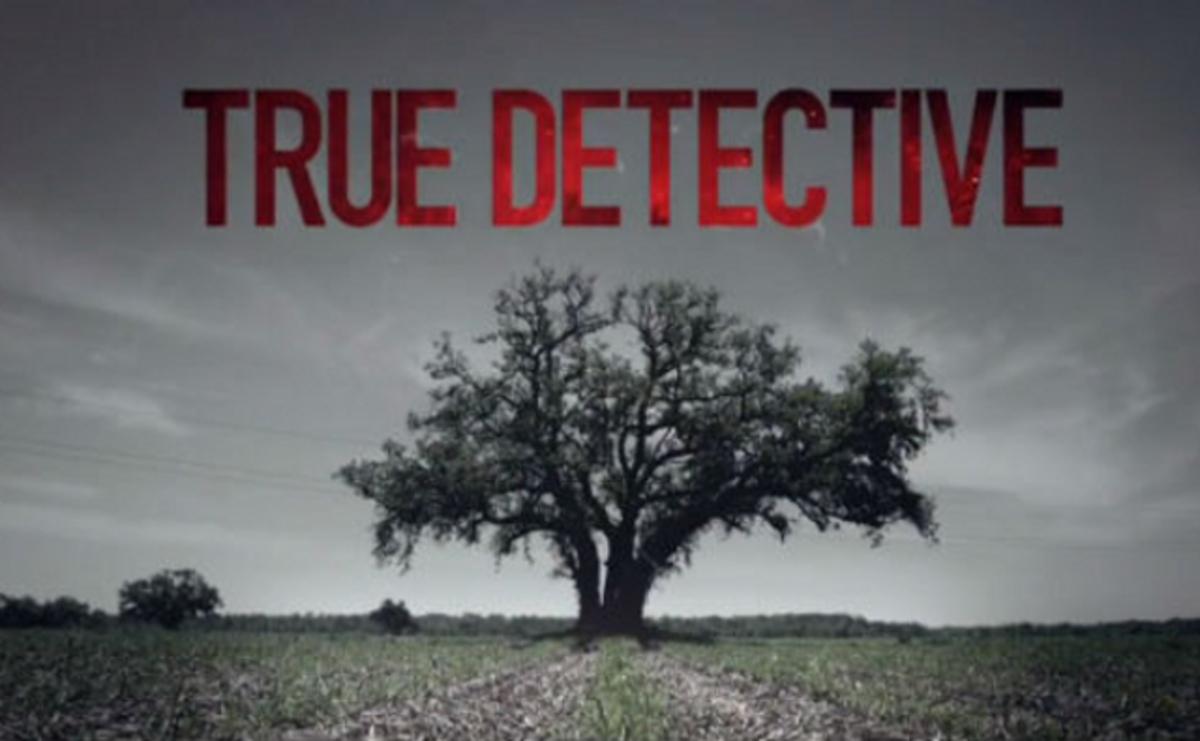 Подробности второго сезона сериала «Настоящий детектив»