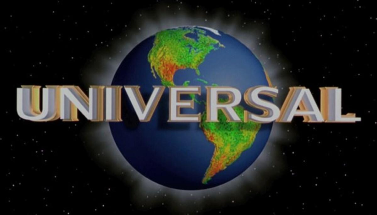 "Universal отказалась от ""Мемфиса"""