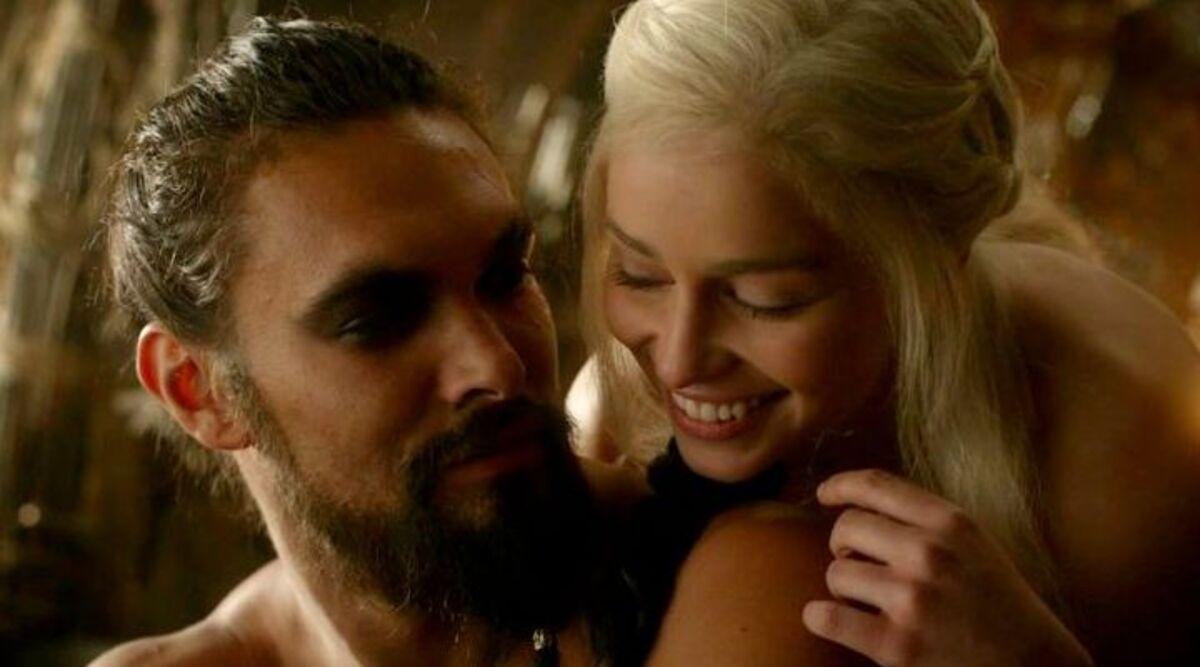 Кхал Дрого вернется в 6 сезоне «Игры престолов»?