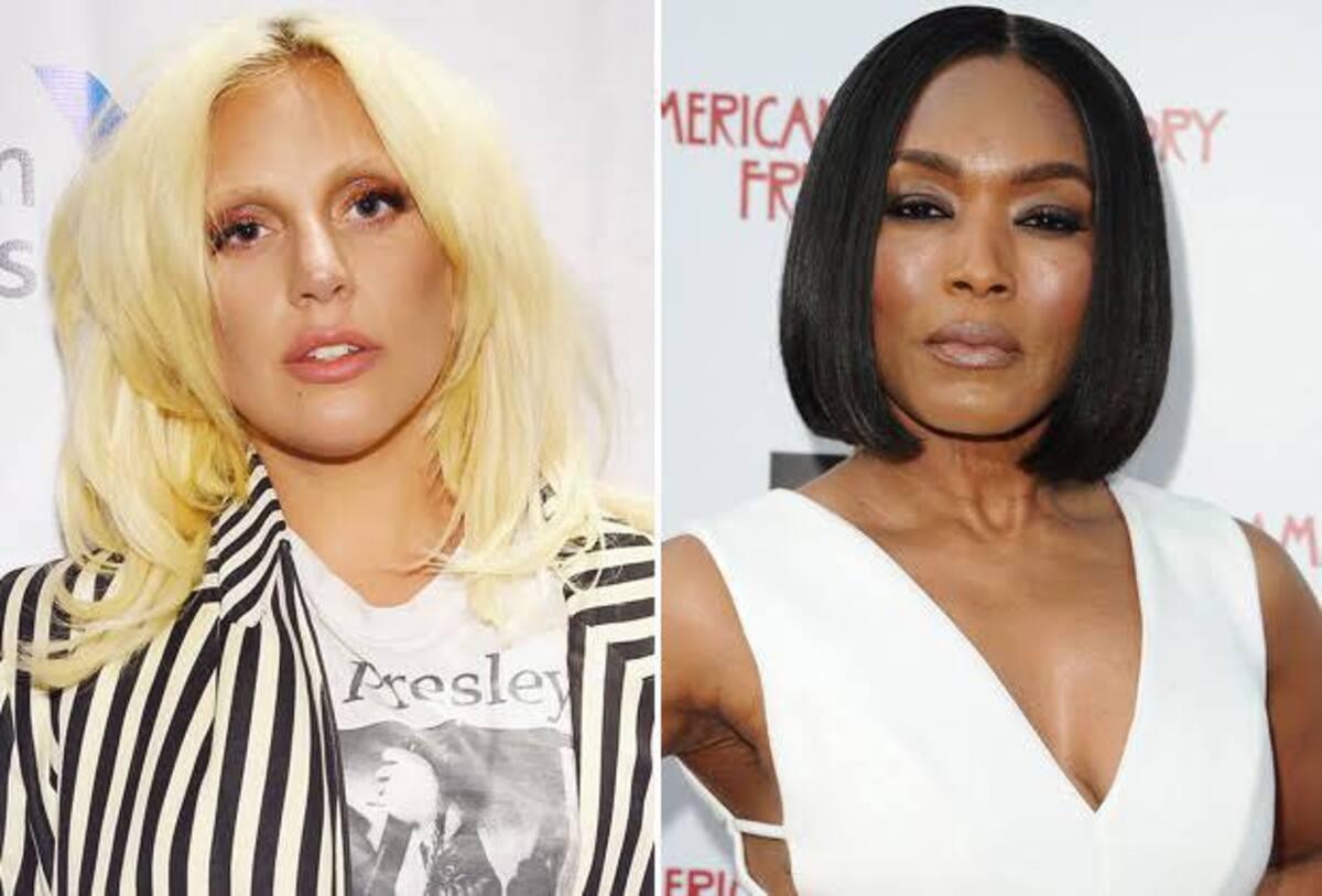 «Американская история ужасов: Отель» - бисексуал от Леди Гага и другие спойлеры