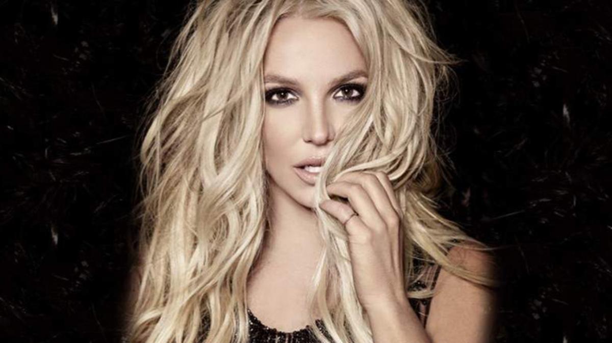 Новая песня Бритни Спирс сместила Джастина Тимберлейка с вершины рейтинга iTunes