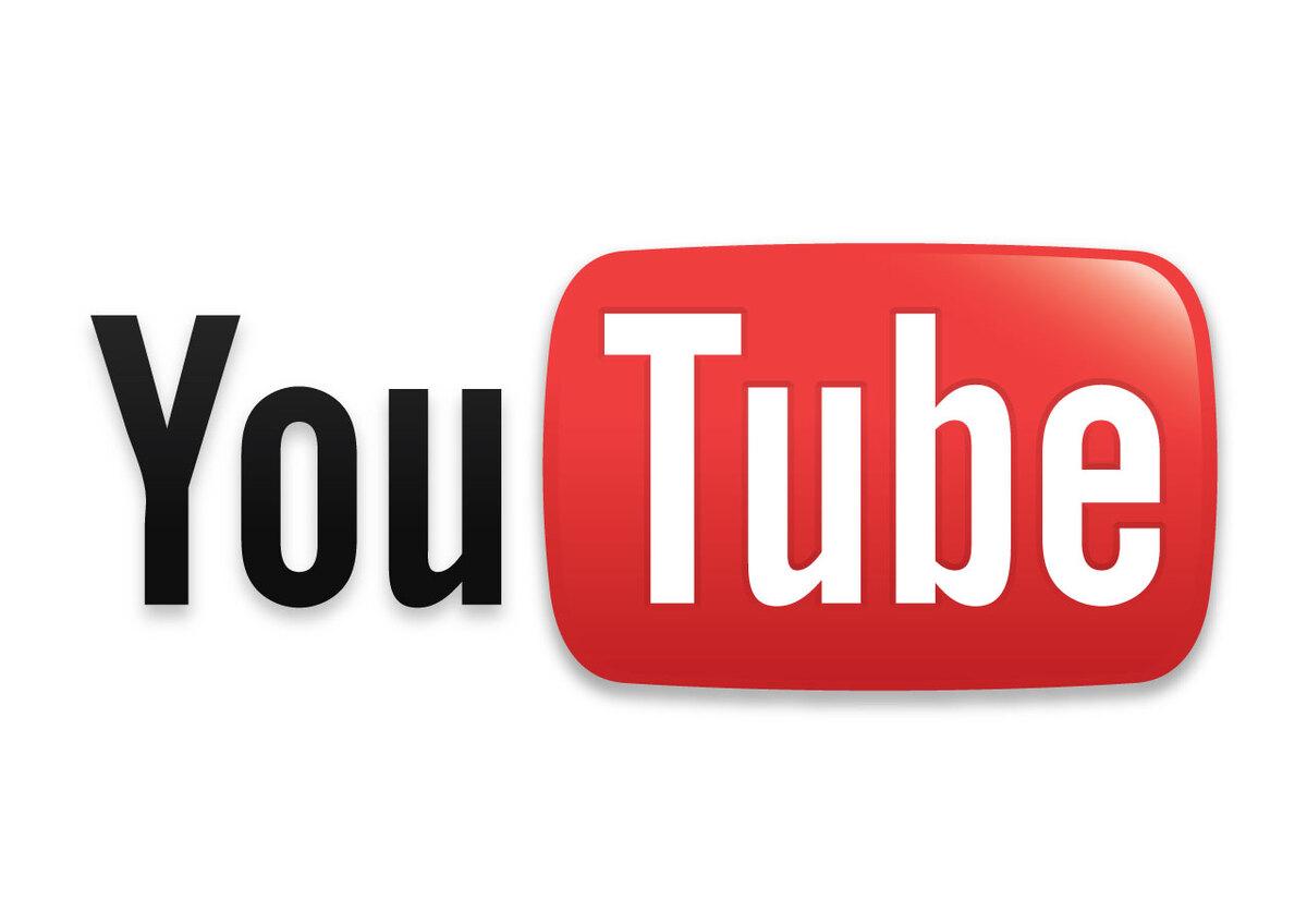 Звезды объединились для конкурса MyYouTube