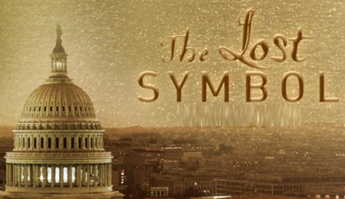 Фильм по последнему бестселлеру Дэна Брауна выйдет следующим летом, вместо заявленного 2012 года