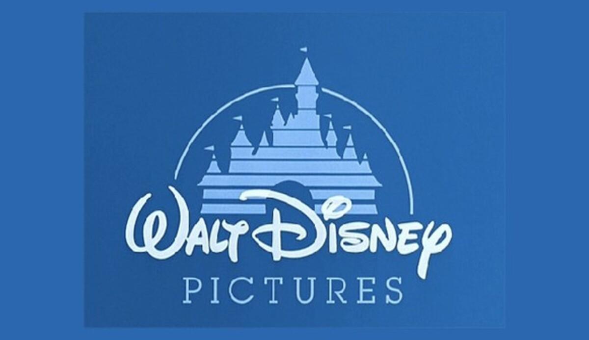 Студия Disney купила сценарий научно-фантастического фильма
