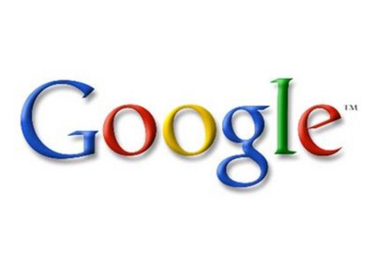Google становится ближе к моде