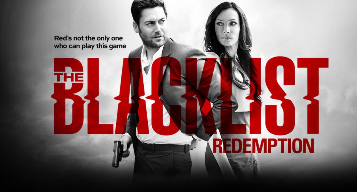 Звезда «Людей Икс» Фамке Янссен снимется в спин-оффе сериала «Черный список»