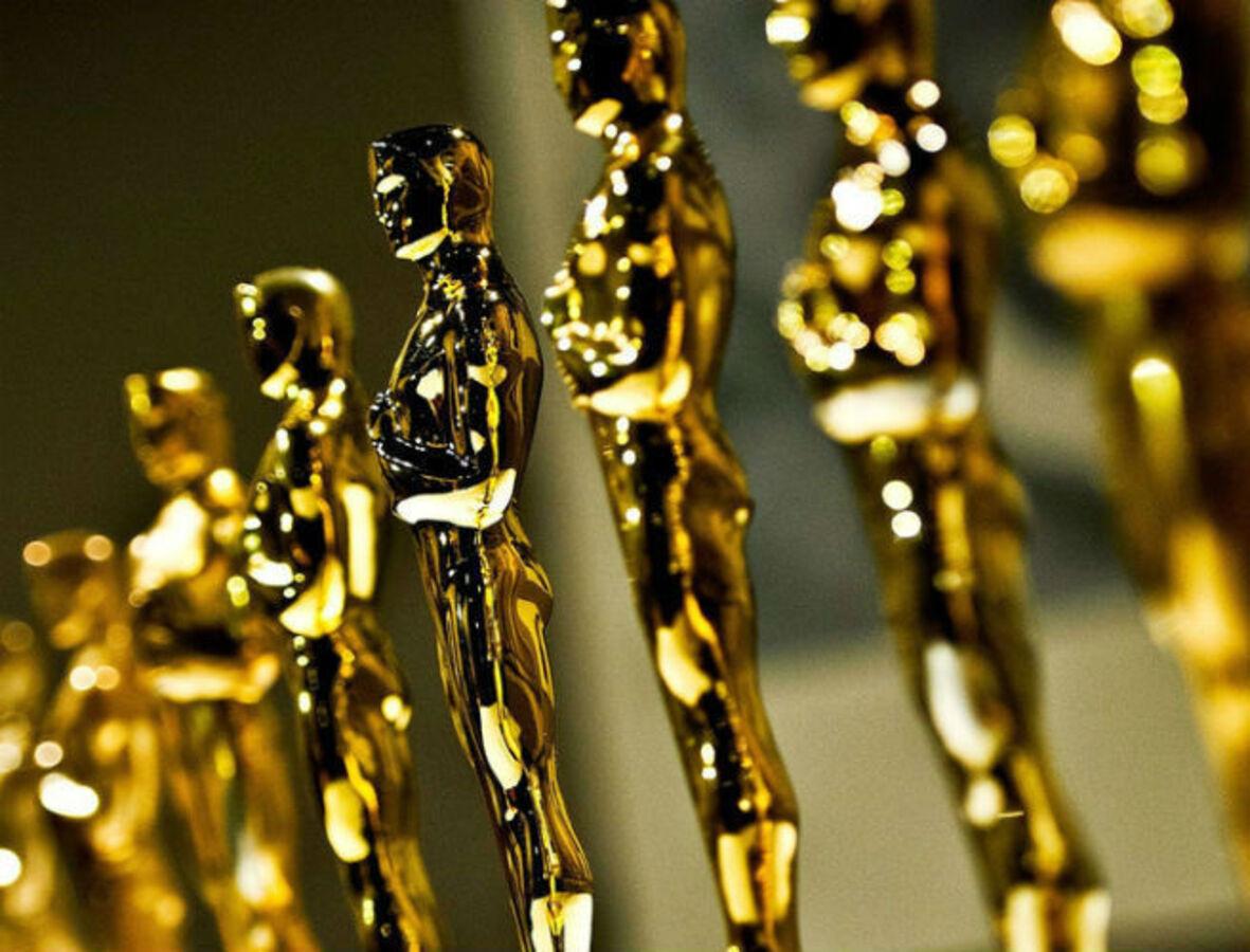 """""""Первый Мститель"""" и """"Доктор Стрэндж"""" вошли в шорт-лист """"Оскар"""" 2017 за спецэффекты"""