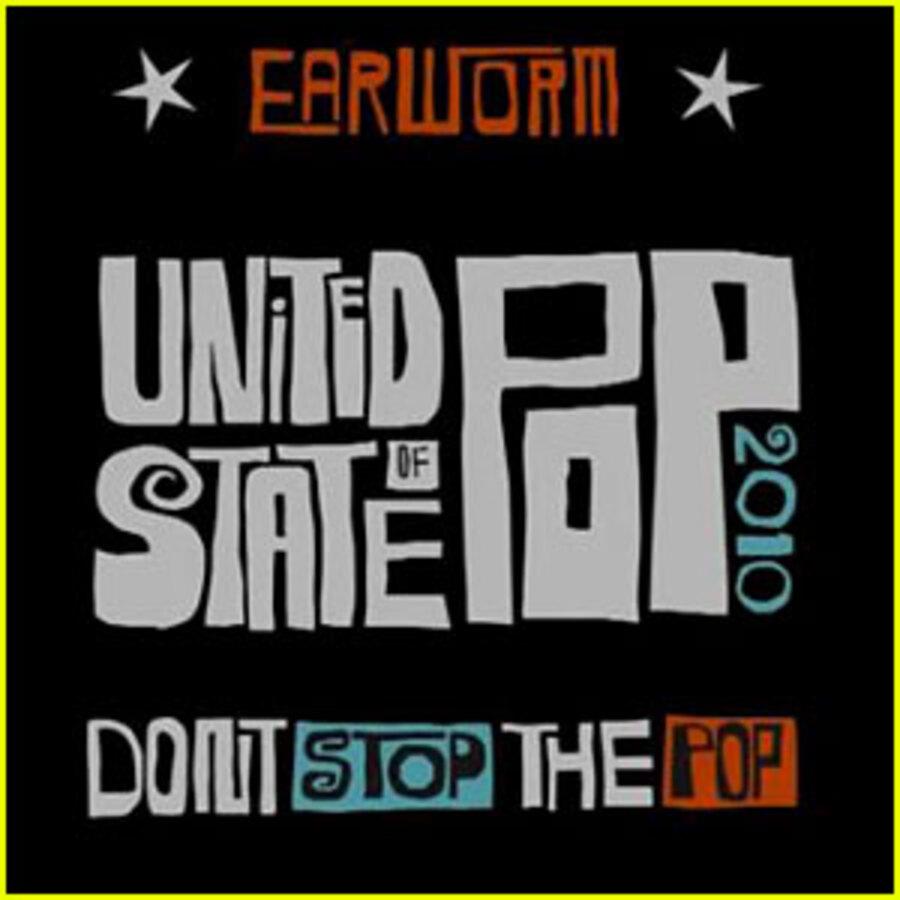 Видео: 25 хитов по версии Billboard в одном треке от DJ Earworm