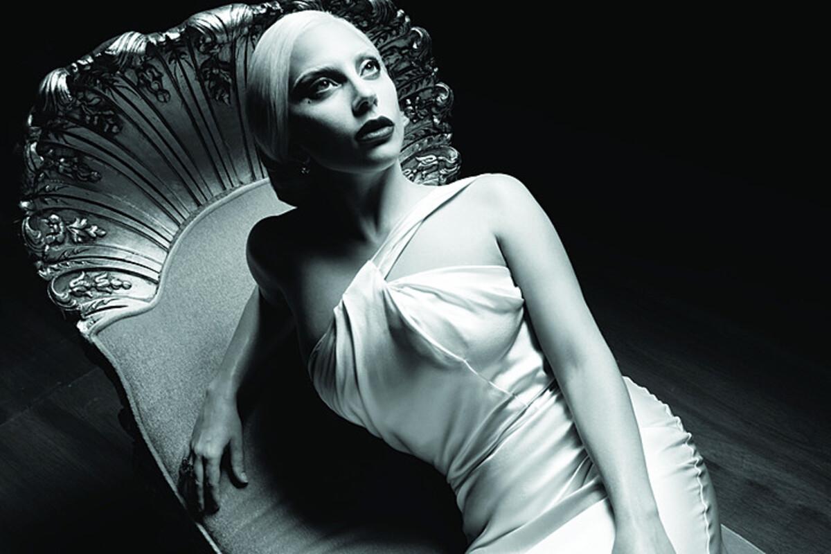 Леди Гага может сняться в 6 сезоне «Американской истории ужасов»