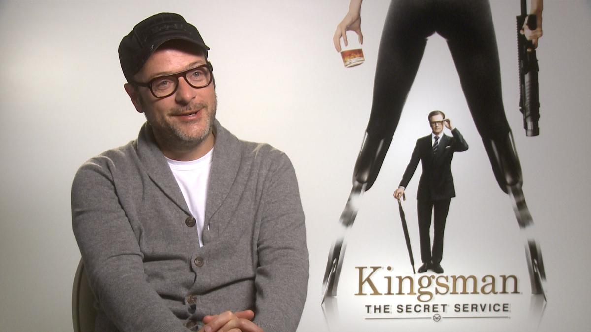 Режиссеру «Люди Икс: Первый класс» и «Kingsman» предложили снять сиквел «Человека из стали»