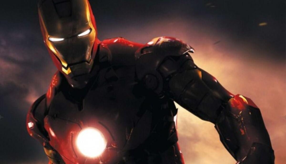 «Железный человек 3» станет продолжением «Капитана Америка» и «Мстителей»
