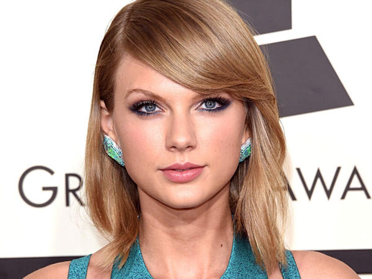 Billboard во второй раз назвал Тейлор Свифт музыкантом года