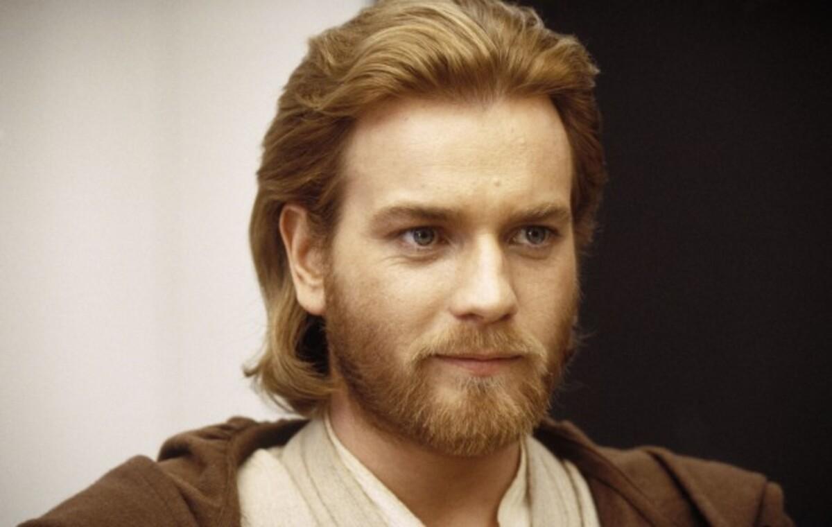 Юэн МакГрегор не против вернуться к роли Оби-Ван Кеноби в новых «Звездных войнах»