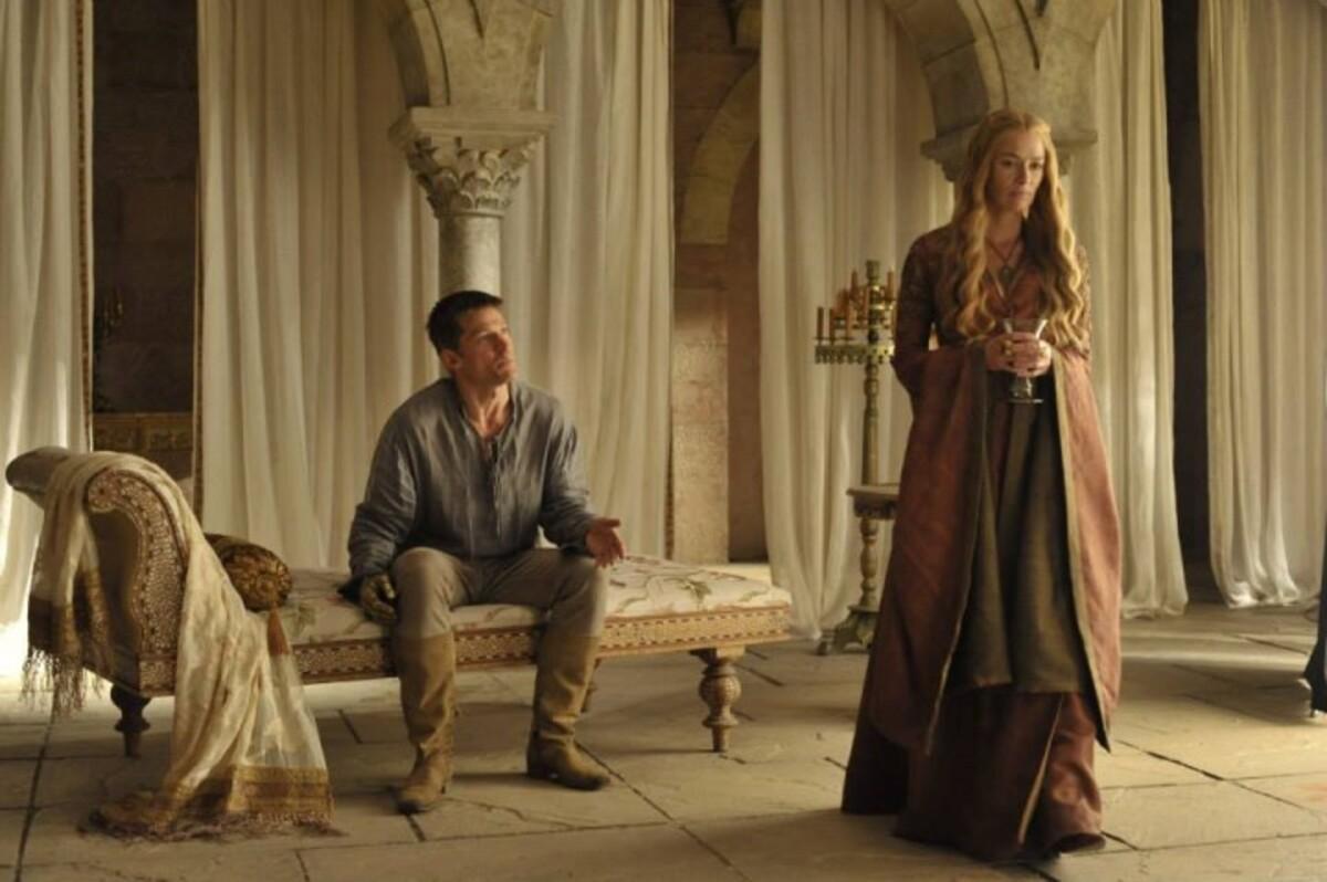 HBO накажет пользователей, скачавших 5 сезон «Игры престолов» нелегально