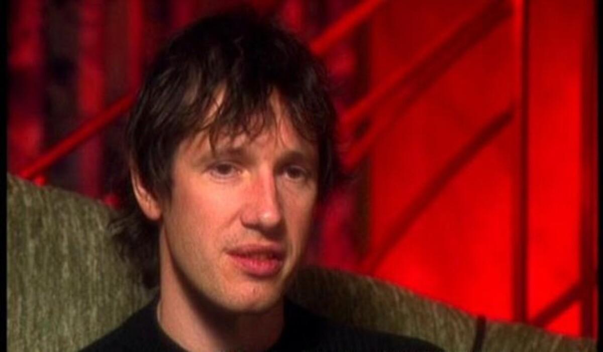 Пол У. С. Андерсон снимет фильм-катастрофу «Помпеи»