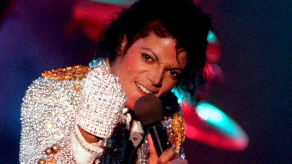 Индийский ремейк песни Майкла Джексона взорвал Интернет