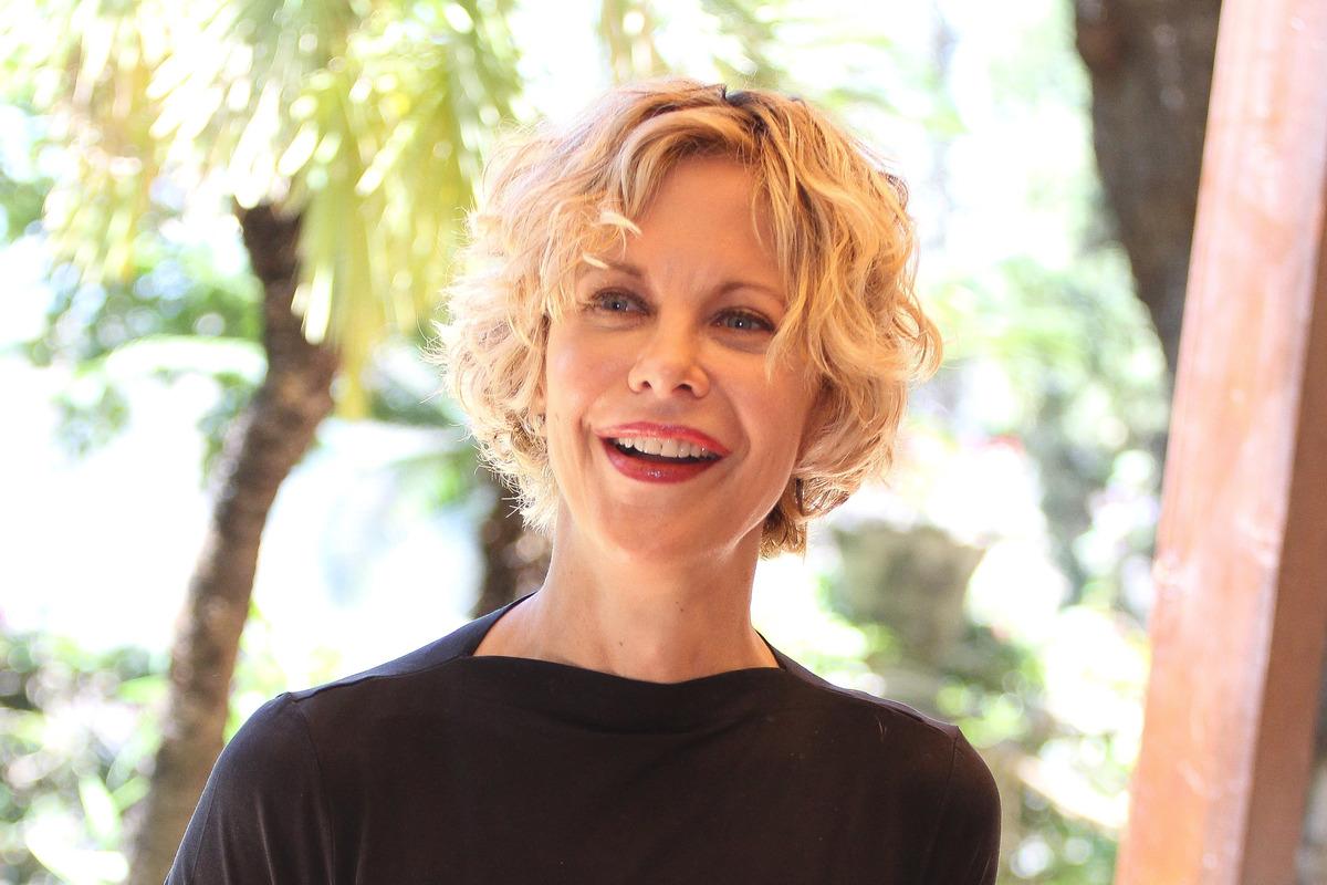 Мег Райан снимется в спин-оффе популярного сериала