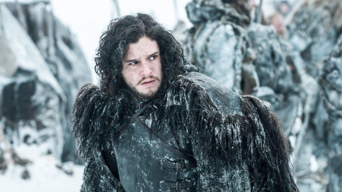 HBO приравнял спойлеры об «Игре престолов» к нарушению авторских прав