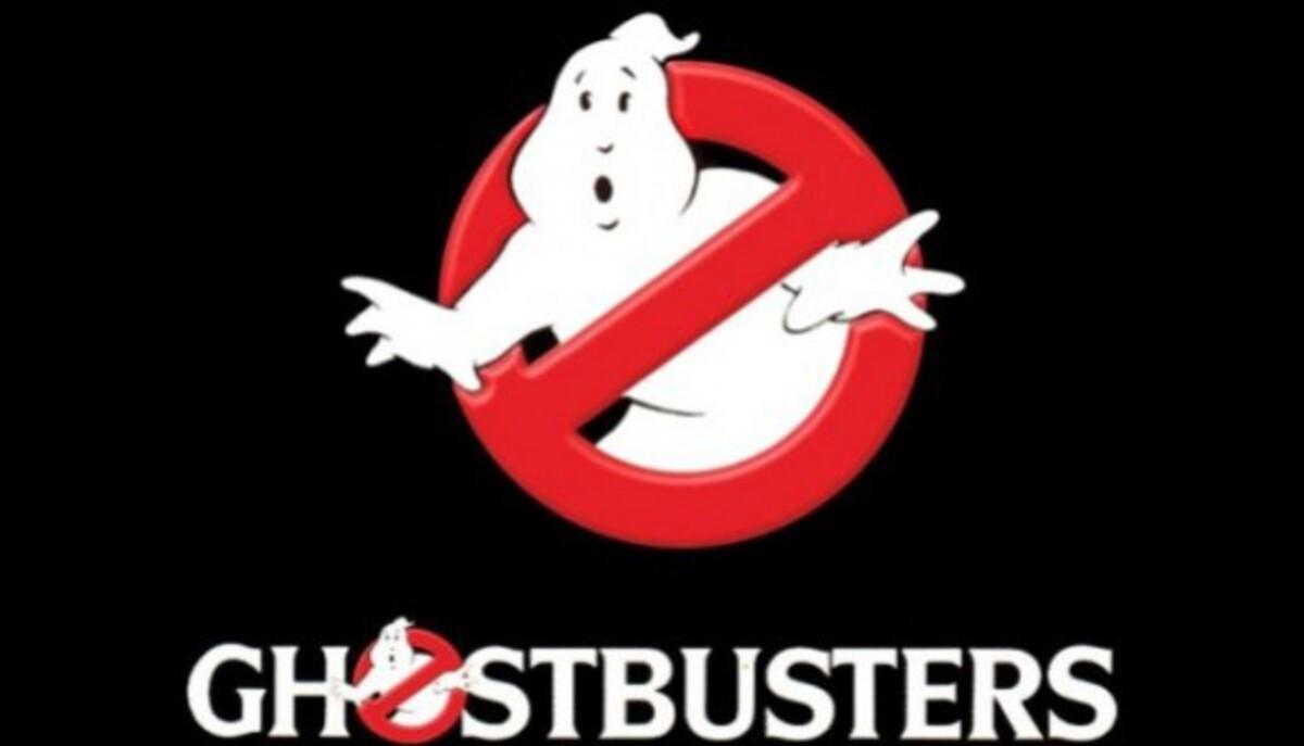Сигурни Уивер и Рик Морэнис вернутся в «Охотники за привидениями 3»?