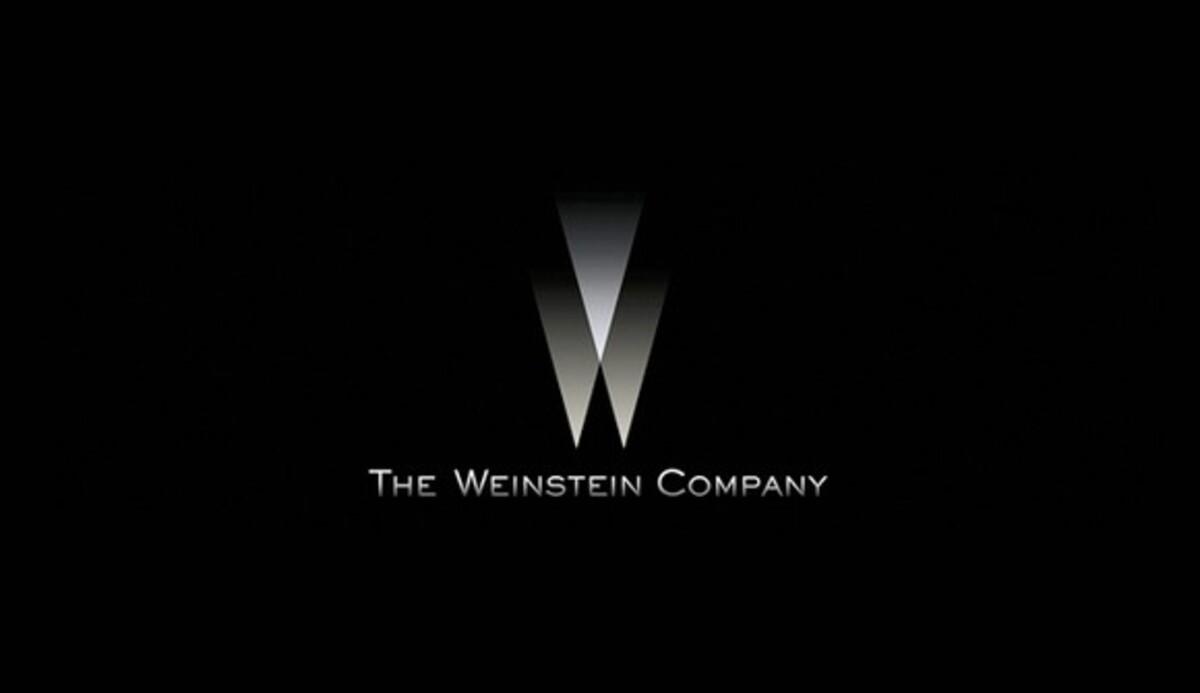 The Weinstein Company рассчитывает на награды для нового фильма Мадонны