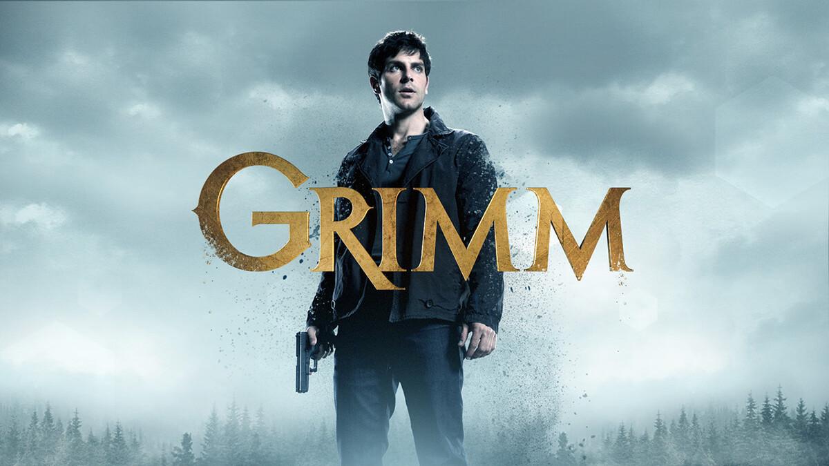 Сериал «Гримм» могут не продлить на 7 сезон