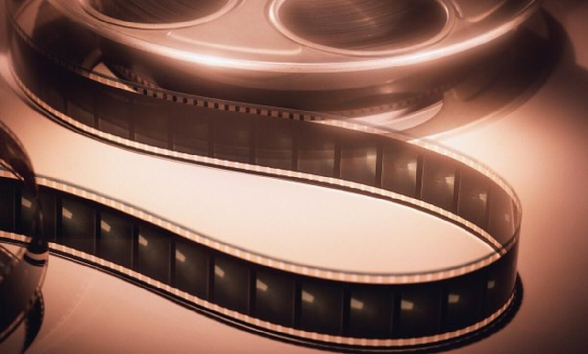 Дуглас Трамбалл создаст фильм с использованием собственной новой технологии