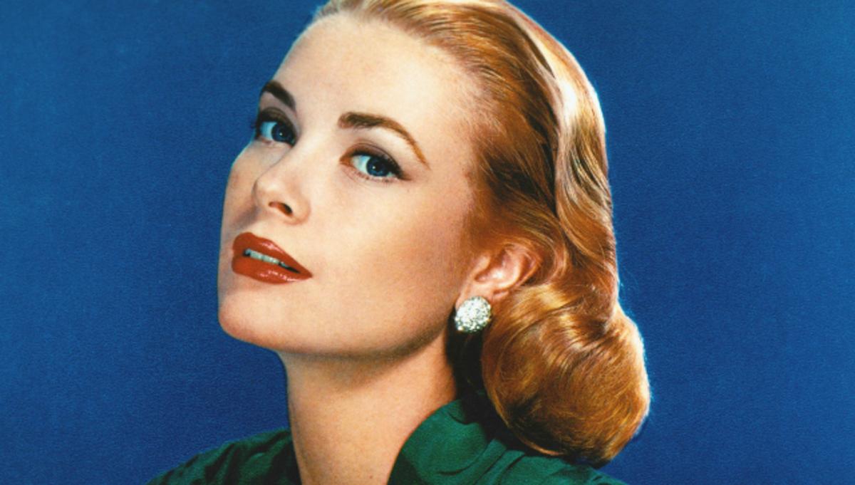 Студия 20th Century Fox снимет байопик о принцессе Монако