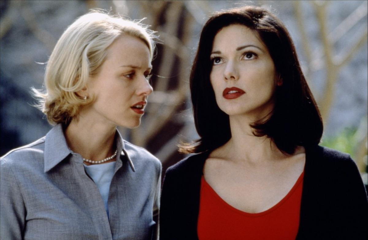 «Маллхоланд драйв» возглавил рейтинг величайших фильмов XXI века по версии BBC