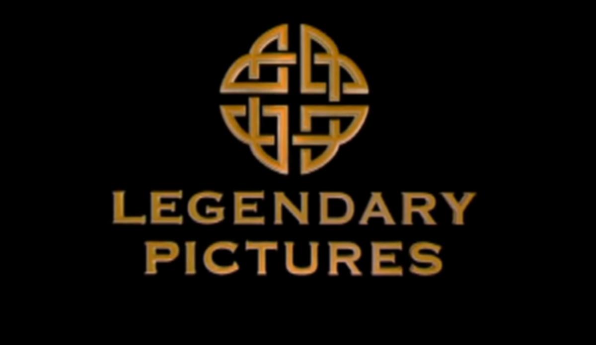 Legendary Pictures выбирает кредиторов
