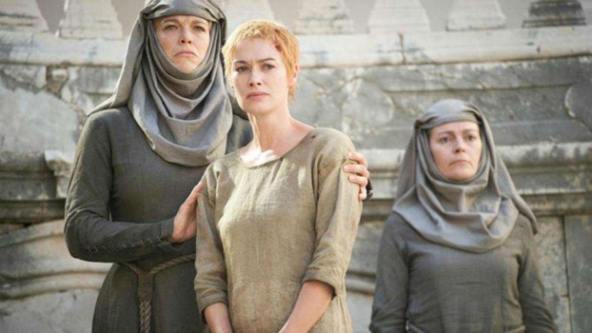 6 сезон «Игры престолов» пообещали сделать менее жестоким